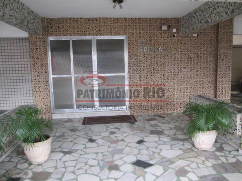 IMG_9302 - Apartamento 2quartos na Vila da Penha - PAAP23287 - 31