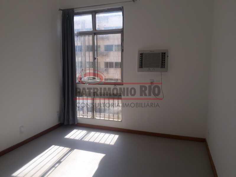 20191002_143816 - 2quartos com dependência - Centro de Madureira - PAAP23291 - 3
