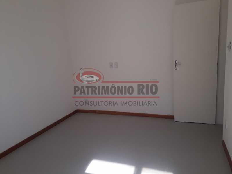 20191002_143839 - 2quartos com dependência - Centro de Madureira - PAAP23291 - 4