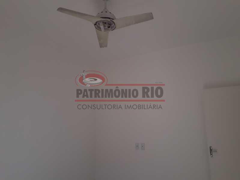 20191002_143845 - 2quartos com dependência - Centro de Madureira - PAAP23291 - 5