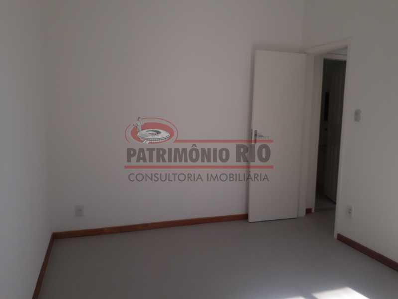 20191002_143857 - 2quartos com dependência - Centro de Madureira - PAAP23291 - 6