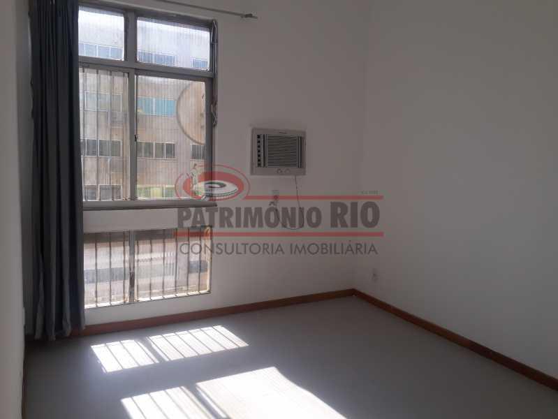 20191002_143912 - 2quartos com dependência - Centro de Madureira - PAAP23291 - 7