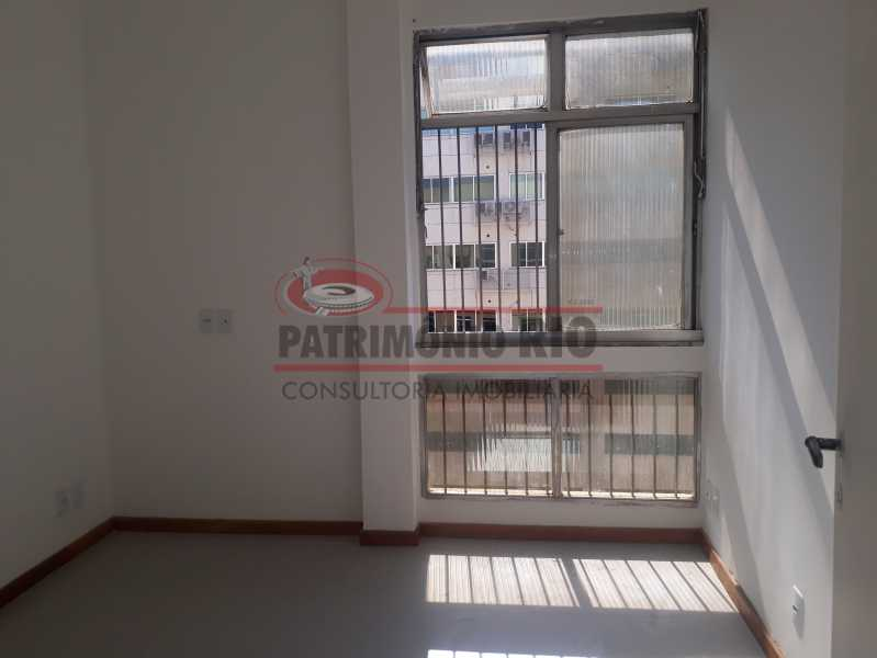 20191002_143923 - 2quartos com dependência - Centro de Madureira - PAAP23291 - 8