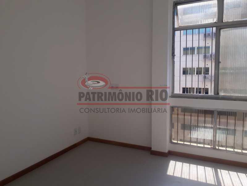 20191002_143931 - 2quartos com dependência - Centro de Madureira - PAAP23291 - 9