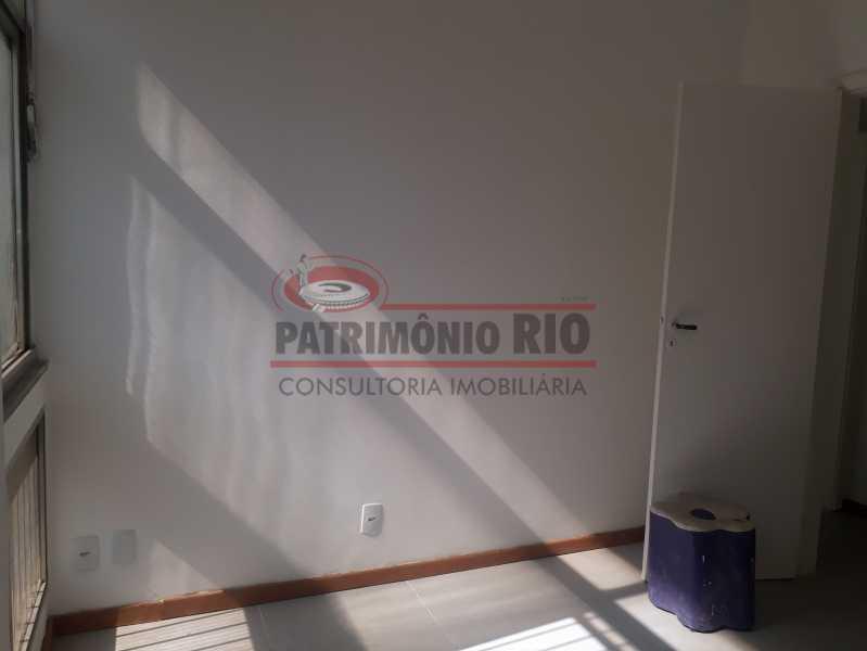 20191002_143948 - 2quartos com dependência - Centro de Madureira - PAAP23291 - 10