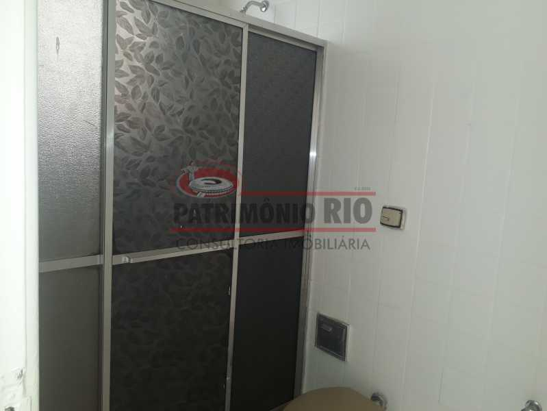 20191002_144003 - 2quartos com dependência - Centro de Madureira - PAAP23291 - 11