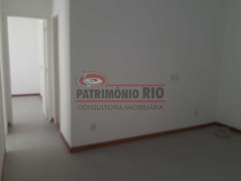 20191002_144151 - 2quartos com dependência - Centro de Madureira - PAAP23291 - 12