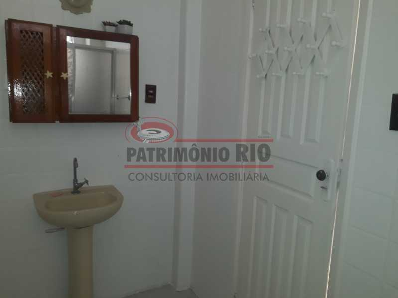 20191002_144219 - 2quartos com dependência - Centro de Madureira - PAAP23291 - 13