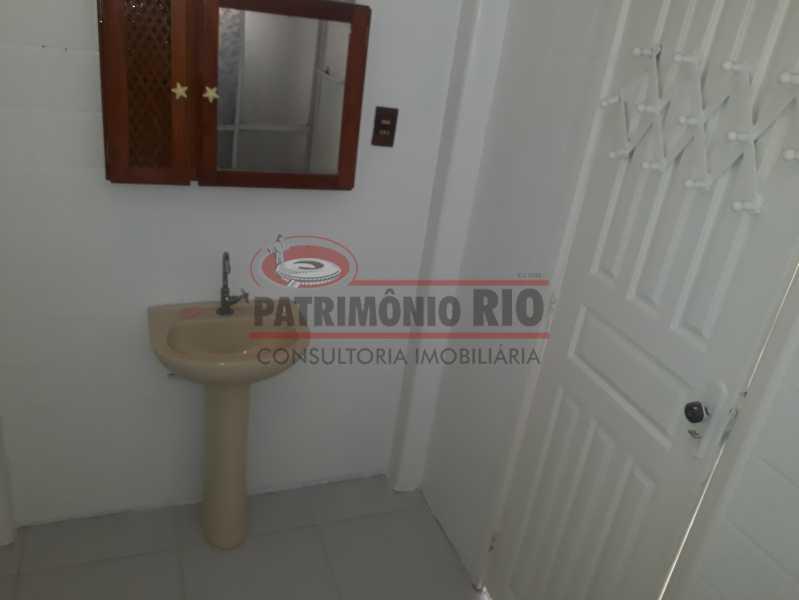 20191002_144226 - 2quartos com dependência - Centro de Madureira - PAAP23291 - 14