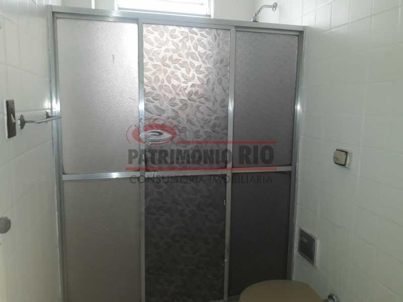 20191002_144243 - 2quartos com dependência - Centro de Madureira - PAAP23291 - 15