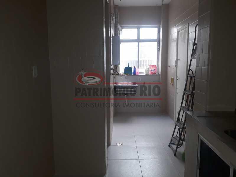 20191002_144328 - 2quartos com dependência - Centro de Madureira - PAAP23291 - 16