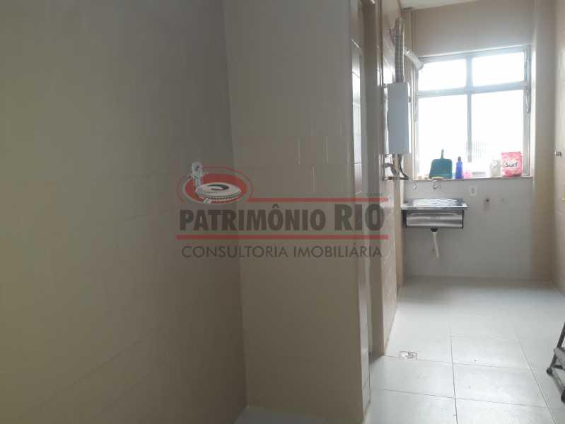 20191002_144401 - 2quartos com dependência - Centro de Madureira - PAAP23291 - 17