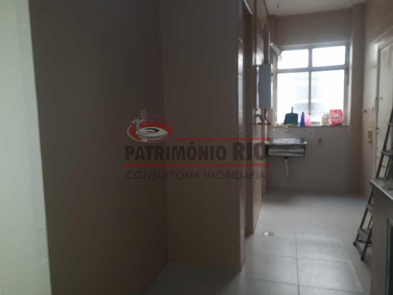 20191002_144411 - 2quartos com dependência - Centro de Madureira - PAAP23291 - 18