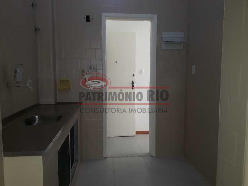 20191002_144430 - 2quartos com dependência - Centro de Madureira - PAAP23291 - 19