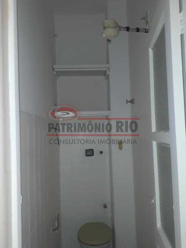 20191002_144511 - 2quartos com dependência - Centro de Madureira - PAAP23291 - 21