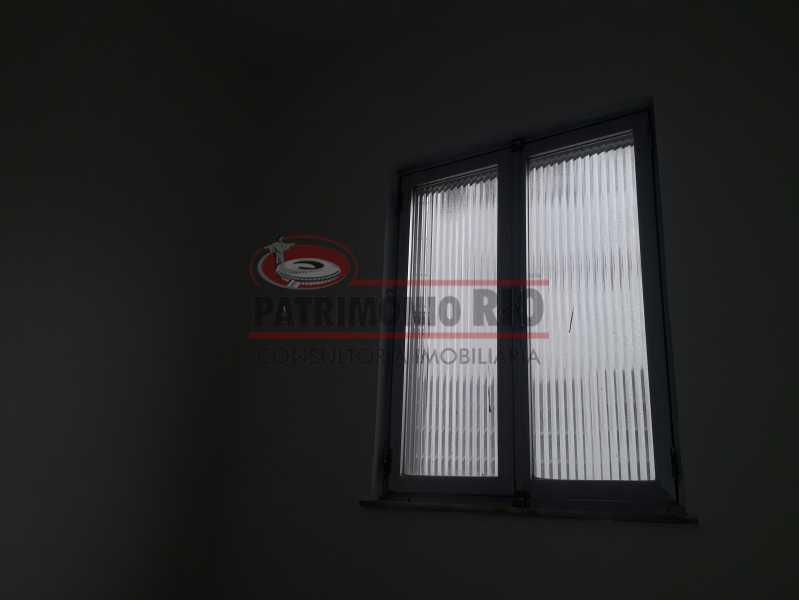 20191002_144542 - 2quartos com dependência - Centro de Madureira - PAAP23291 - 22