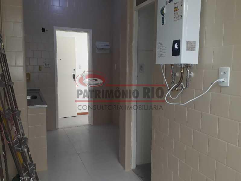 20191002_144924 - 2quartos com dependência - Centro de Madureira - PAAP23291 - 25