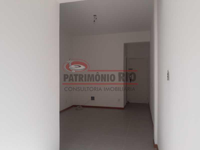 20191002_145027 - 2quartos com dependência - Centro de Madureira - PAAP23291 - 26