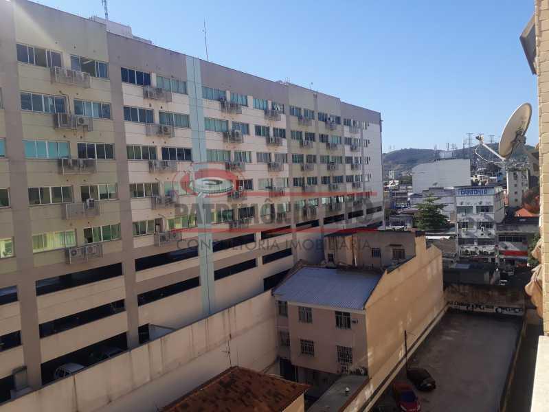 20191002_145036 - 2quartos com dependência - Centro de Madureira - PAAP23291 - 27