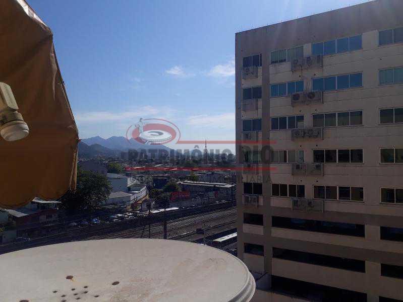 20191002_145048 - 2quartos com dependência - Centro de Madureira - PAAP23291 - 28