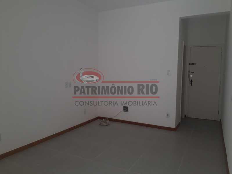 20191002_145101 - 2quartos com dependência - Centro de Madureira - PAAP23291 - 29