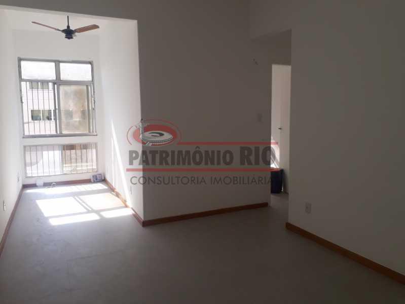 20191002_145145 - 2quartos com dependência - Centro de Madureira - PAAP23291 - 1