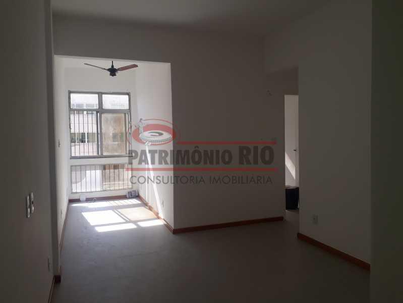 20191002_145154 - 2quartos com dependência - Centro de Madureira - PAAP23291 - 30