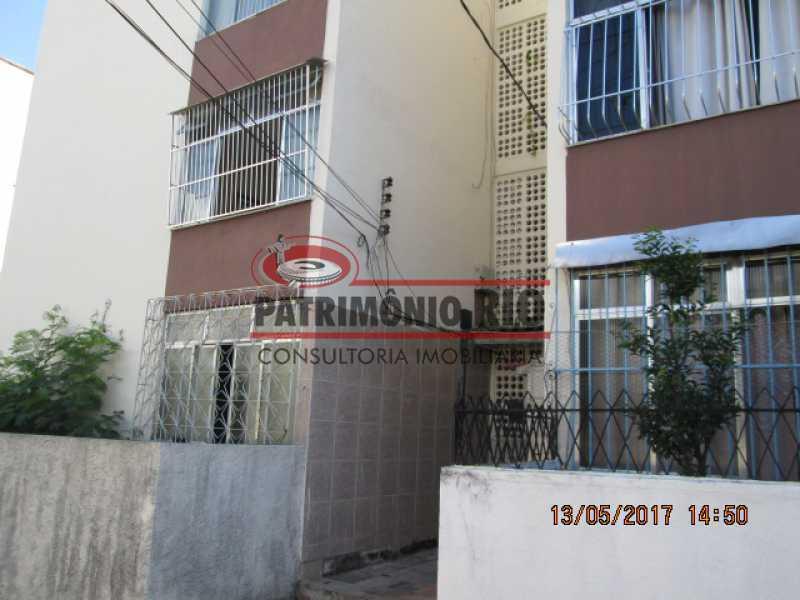 ENG MARROM 1 - Colado do Prev 2quartos R$135Mil - PAAP23292 - 28
