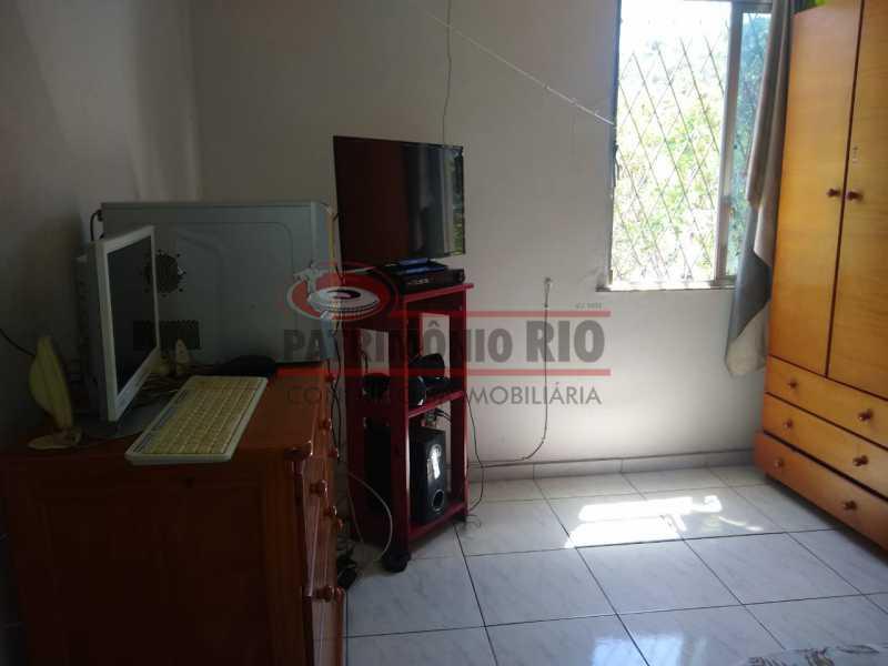 ENG MARROM 10 - Colado do Prev 2quartos R$135Mil - PAAP23292 - 18