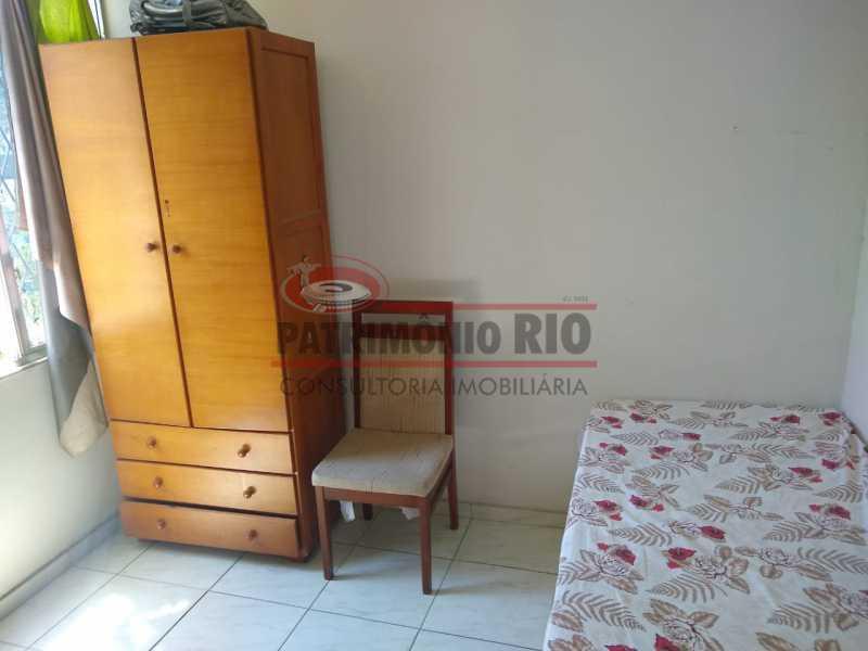 ENG MARROM 33 - Colado do Prev 2quartos R$135Mil - PAAP23292 - 17