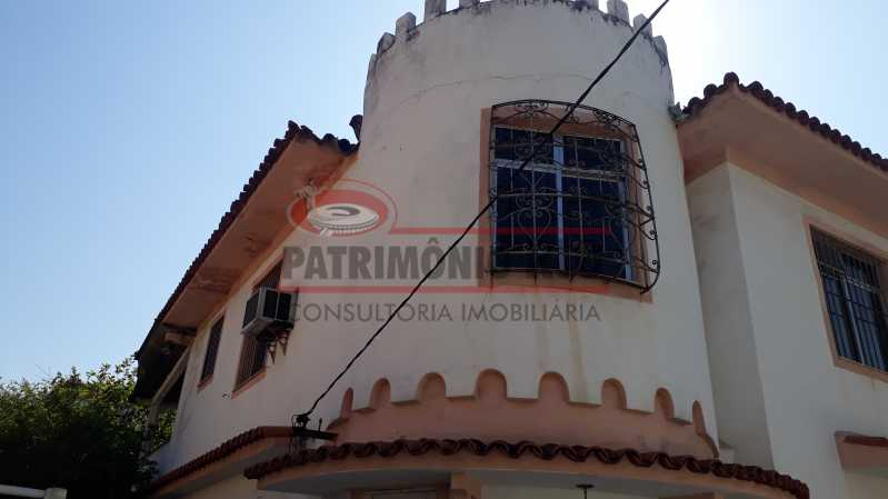 01 - 2 Casas Higienópolis - PACA40156 - 1