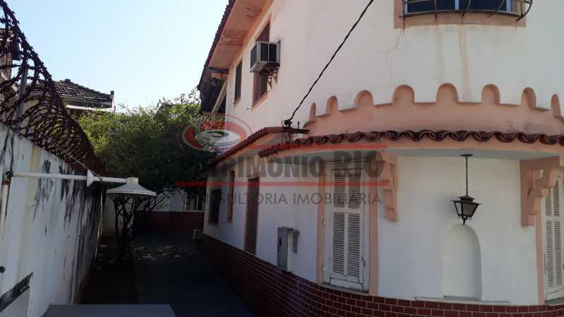 02 - 2 Casas Higienópolis - PACA40156 - 3