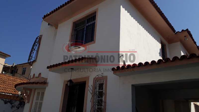 03 - 2 Casas Higienópolis - PACA40156 - 4