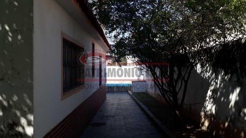 04 - 2 Casas Higienópolis - PACA40156 - 5