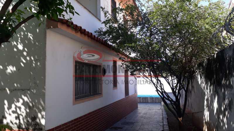 05 - 2 Casas Higienópolis - PACA40156 - 6
