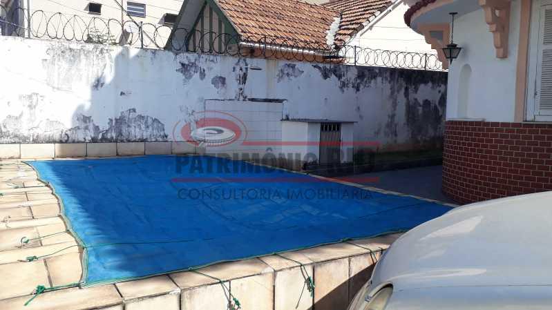 06 - 2 Casas Higienópolis - PACA40156 - 7