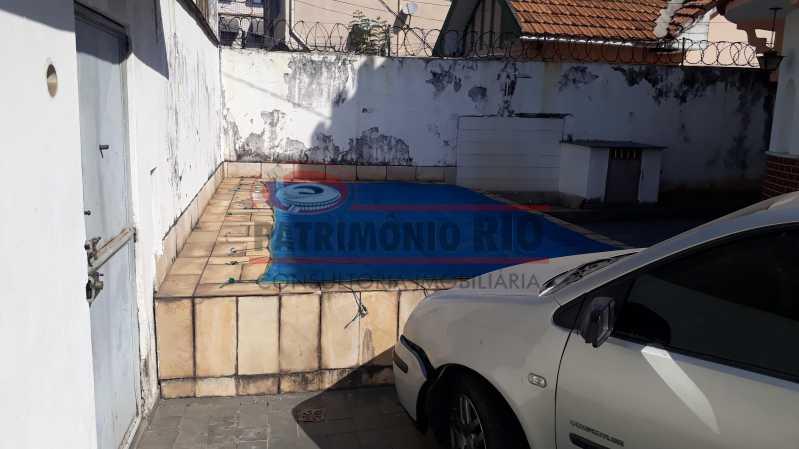07 - 2 Casas Higienópolis - PACA40156 - 8