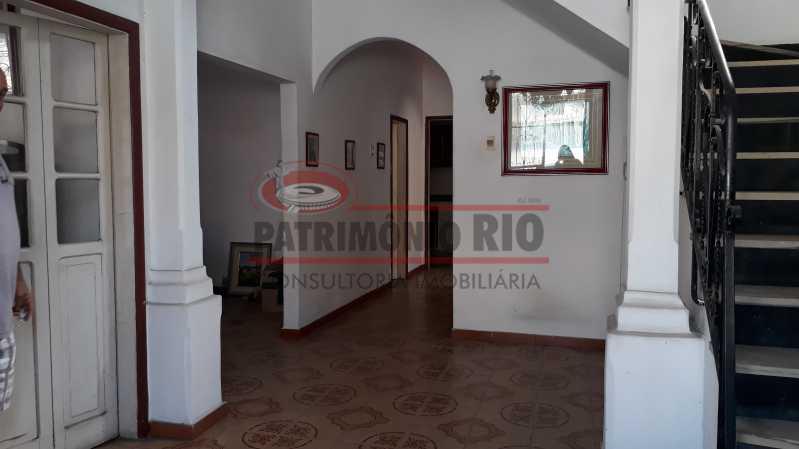 08 - 2 Casas Higienópolis - PACA40156 - 9