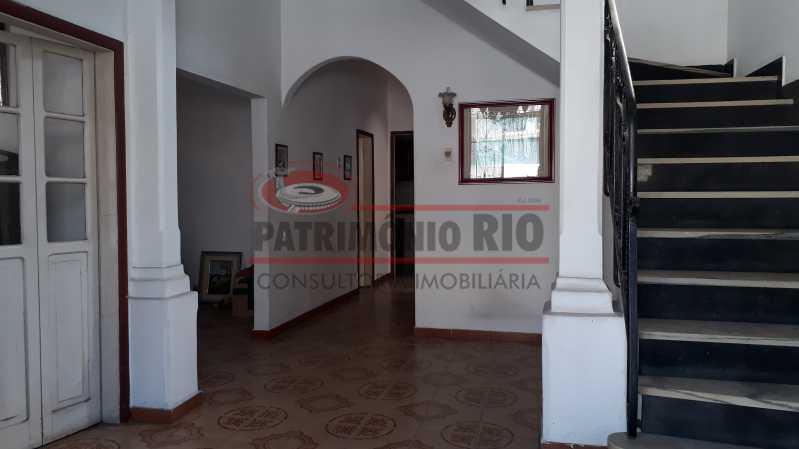 09 - 2 Casas Higienópolis - PACA40156 - 10