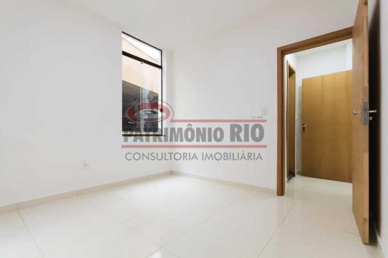 fotos-5[1] - Excelente Apartamento 2 quartos suites - Botafogo - PAAP23310 - 3