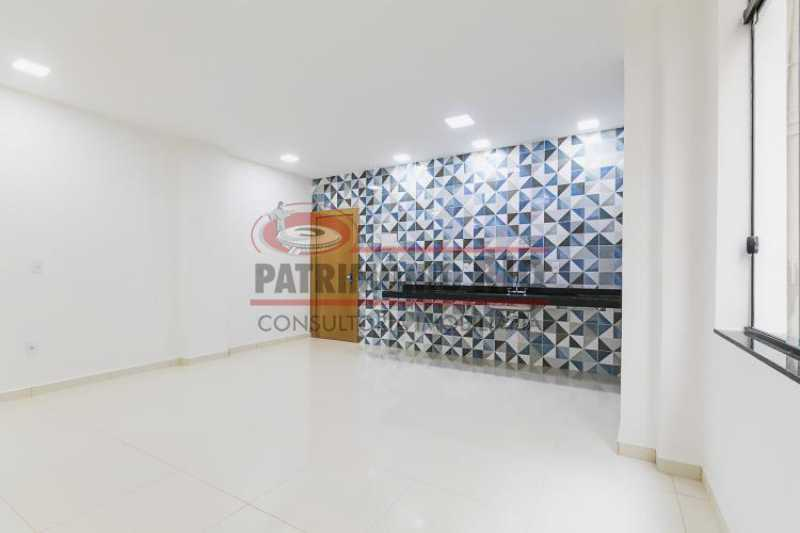 fotos-19[1] - Excelente Apartamento 2 quartos suites - Botafogo - PAAP23310 - 13