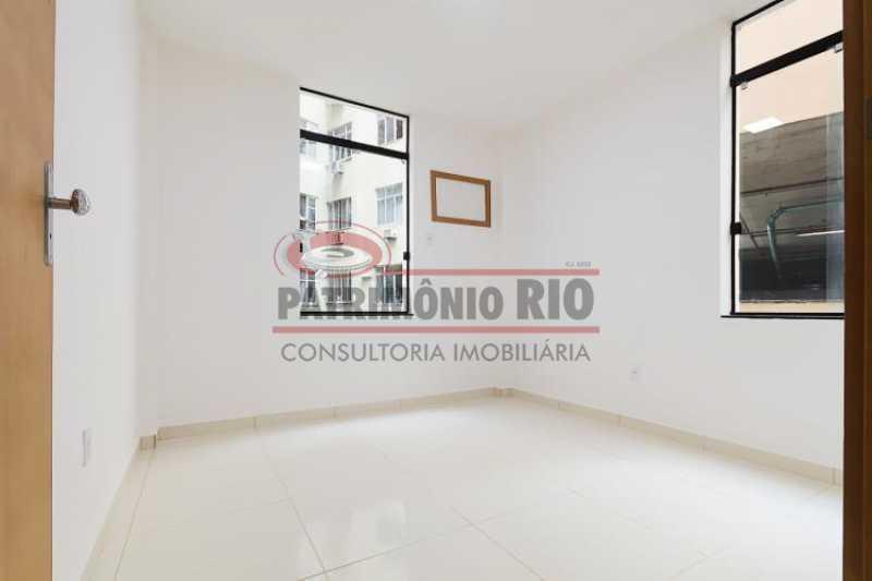 fotos-6[1] - Excelente Apartamento 2 quartos suites - Botafogo - PAAP23310 - 6
