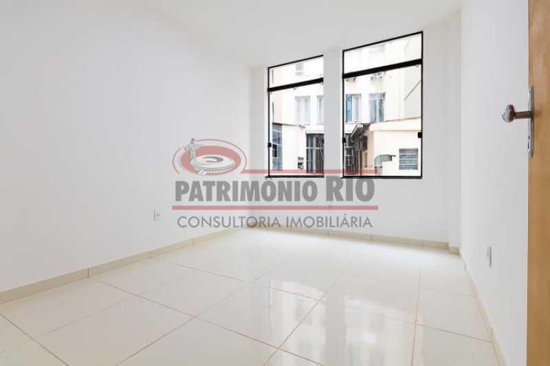 fotos-9[1] - Excelente Apartamento 2 quartos suites - Botafogo - PAAP23310 - 7