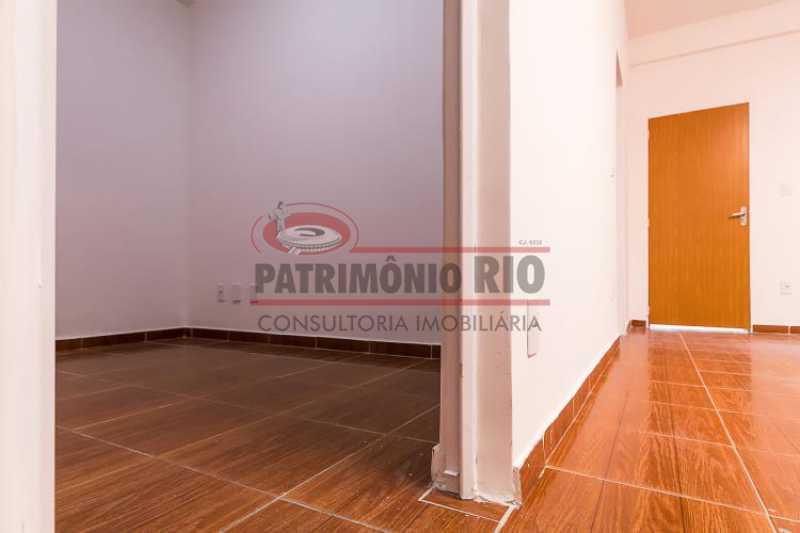 fotos-24[1] - Excelente Apartamento 2 quartos suites - Botafogo - PAAP23310 - 10