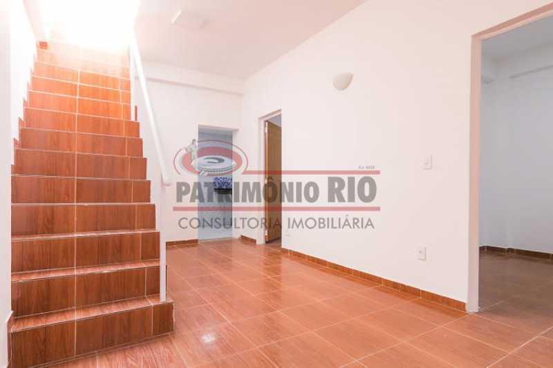 fotos-31[1] - Excelente Apartamento 2 quartos suites - Botafogo - PAAP23310 - 9