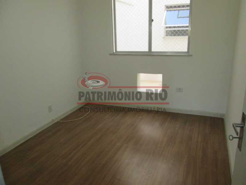 07 - Apartamento com dois quartos na Vila da Penha. - PAAP23311 - 8