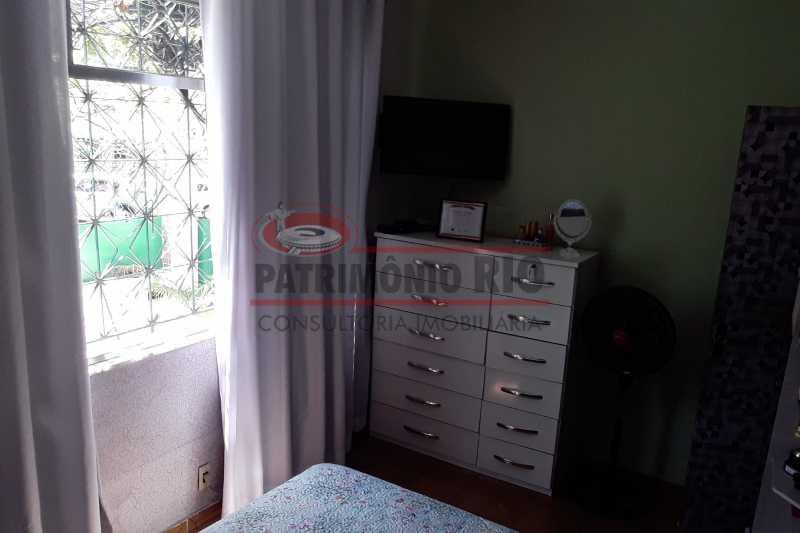 09 - Ótima Casa em Olaria - PACA30445 - 10
