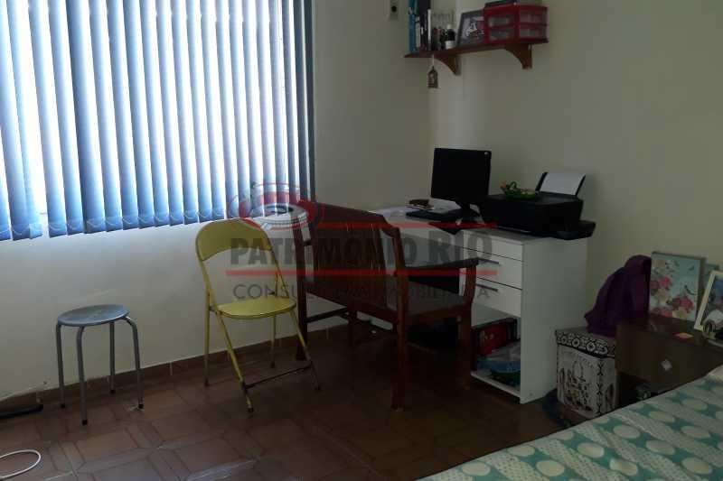 14 - Ótima Casa em Olaria - PACA30445 - 15