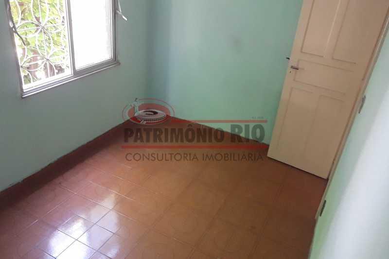 20191012_115226 - Apartamento - 2 quartos - Inhaúma. - PAAP23328 - 3