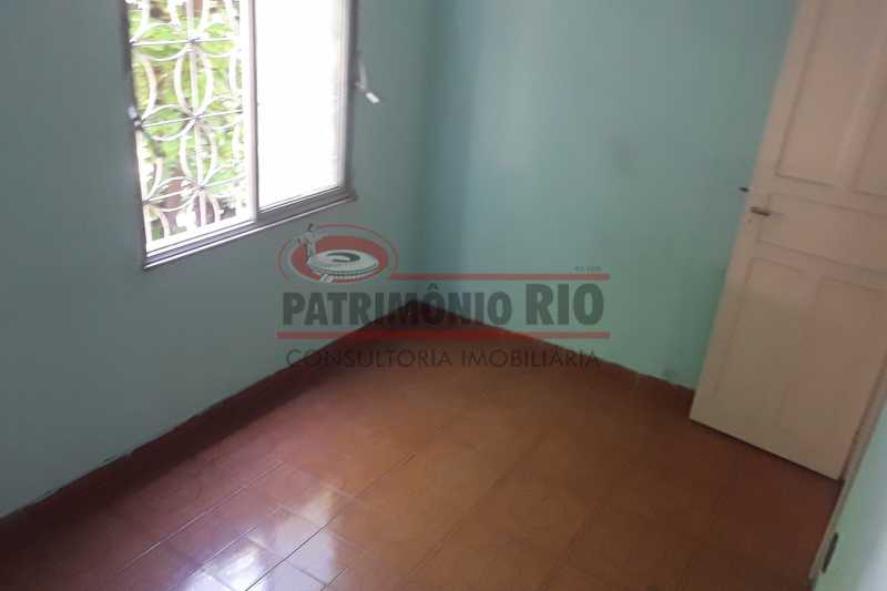 20191012_115229 - Apartamento - 2 quartos - Inhaúma. - PAAP23328 - 4